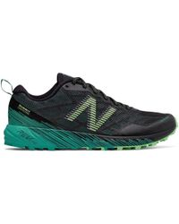New Balance - Summit Unknown - Lyst