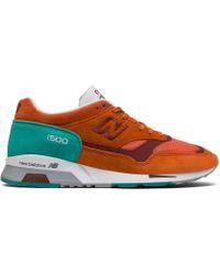 New Balance 1500 Made in UK Schuhe