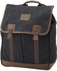 New Balance | Camper Backpack | Lyst