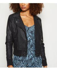8c159952bb2ed Women's Urban Bliss Jackets Online Sale - Lyst