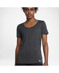 e8d0235d82a35 Lyst - Nike Dry