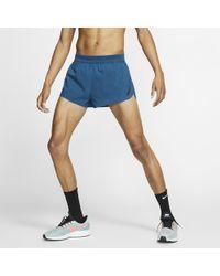 4145f0dec8 Aeroswift (london) 5cm (approx.) Running Shorts