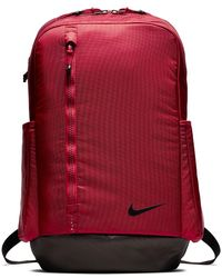 9fb9808bb4 Lyst - Nike Max Air Vapor Backpack Large in Green for Men