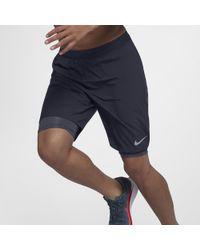 bf9398982c Lyst - Nike Flex Stride Men's 9