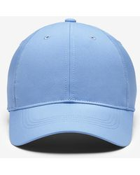 062251f2a14 Lyst - Nike Sportswear Pro Adjustable Hat (white) - Clearance Sale ...
