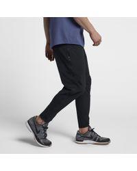 Nike - Pantalon de tennis Court Flex pour Homme - Lyst