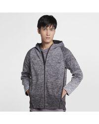 Nike - Therma-sphere Premium Training Jacket - Lyst