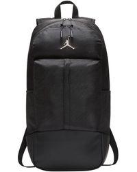 2df8c751b1f Nike Jordan Unconscious Backpack in Gray for Men - Lyst