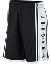 Nike - Jordan Herren-Basketballshorts - Lyst