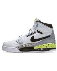 Nike - Air Jordan Legacy 312 Herrenschuh - Lyst