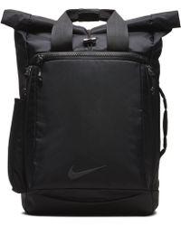 Nike - Vapor Energy 2.0 Training Backpack - Lyst