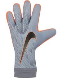 Nike - Goalkeeper Mercurial Touch Victory Fußballhandschuhe - Lyst