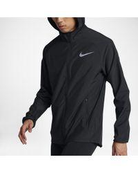 Nike Veste de running Essential pour