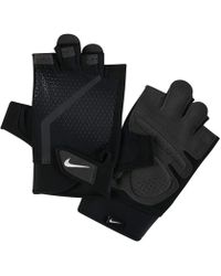 Nike - Extreme Herren-Trainingshandschuhe - Lyst