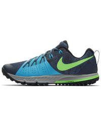 5eb7287701 nike-Thunder-BlueLight-Blue-FuryBla-Air-Zoom -Wildhorse-4-Mens-Running-Shoe.jpeg