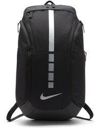 Nike - Sacà dos de basketball Hoops Elite Pro - Lyst