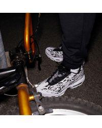 0ef3c42e Nike Air Max 1 Premium Id Men's Shoe in Blue for Men - Lyst