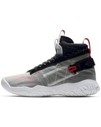Nike - Jordan Apex-Utility Herrenschuh - Lyst