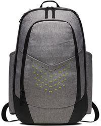 e0213b703b97 Lyst - Nike Vapor Select 2.0 Graphic Baseball Backpack (blue) in Blue