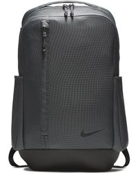 b3350be6f778 Lyst - adidas 3-stripes Power Backpack Medium in Blue for Men