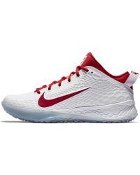 Nike - Force Zoom Trout 5 Turf Men's Baseball Shoe - Lyst