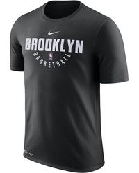 Lyst - Nike Jeremy Lin City Edition Swingman Jersey (brooklyn Nets ... 1291e0589
