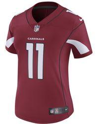 Nike - Nfl Arizona Cardinals (larry Fitzgerald) Men's Football Limited Jersey - Lyst