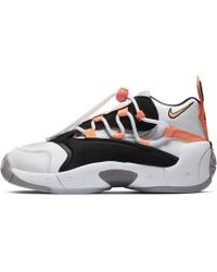 Nike - Air Swoopes II Schuh - Lyst