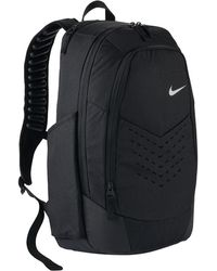 09982178febb Nike - Vapor Energy Training Backpack (black) - Clearance Sale - Lyst
