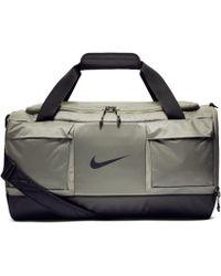 Nike - Borsone da training Vapor Power - Lyst