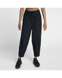 Nike - Lab Acg Women's Cargo Pants - Lyst