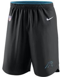 2906e7b3834b Lyst - Nike Bsbl Vapor Men s Training Windshirt in Black for Men