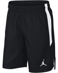 Nike - Dry 23 Alpha Men's Training Shorts, By Nike - Lyst