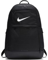 9318828b86 Nike - Brasilia Training Backpack (extra Large) (black) - Clearance Sale -