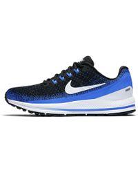 Nike | Air Zoom Vomero 13 Men's Running Shoe | Lyst
