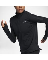 Nike - Therma-sphere Element - Lyst
