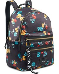 Nine West - Taills Xl Backpack - Lyst