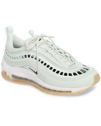Nike - Air Max 97 Ultra '17 Si Sneaker - Lyst