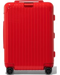 Rimowa - Essential Cabin 22-inch Packing Case - Lyst