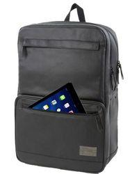 Hex - Sneaker Backpack - - Lyst