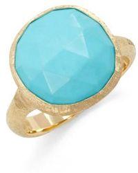 Marco Bicego - Jaipur Stone Ring - Lyst