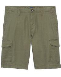 Tommy Bahama - Edgewood Cargo Shorts - Lyst