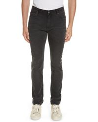 Acne Studios - North Slim Fit Jeans - Lyst