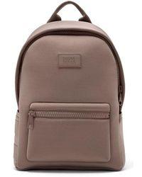Dagne Dover - 365 Dakota Neoprene Backpack - Lyst