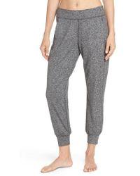 Sweaty Betty - Garudasana Yoga Trousers - Lyst