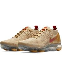 Nike - Air Vapormax Flyknit 2 Chinese New Year Running Shoe - Lyst