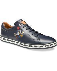 Bally - Anistern Sneaker - Lyst