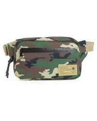 Hex - Aspect Collection Water Resistant Waist Pack - Lyst