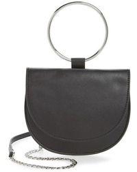Chelsea28 - Reese Ring Crossbody Bag - Lyst