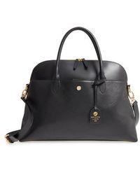Lodis - Dominica Under Lock & Key Rfid Leather Briefcase - Lyst